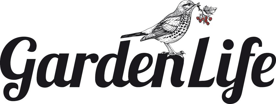 gardenlife reutlingen 2017 - Garden Life